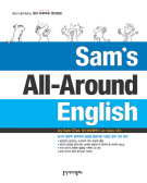 Sam's All-Around English